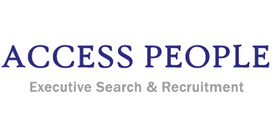 Sourcing – Operations Manager